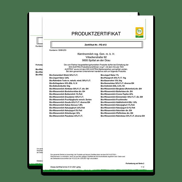 bio-austria-produktzertifikat-2020