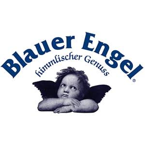 blauer-engel-logo
