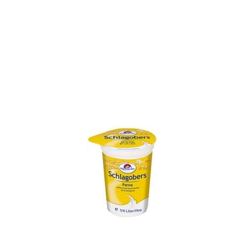 kaerntnermilch-Schlagobers-0,25l-neu
