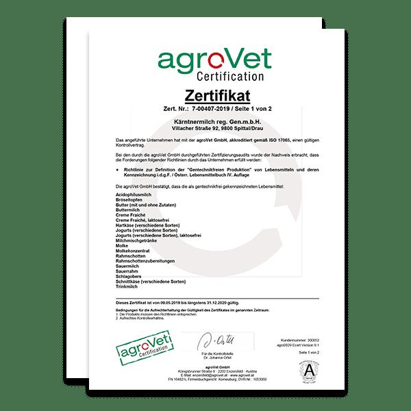 agrovet-kaerntermilch-2020