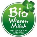 biowiesenmilch-klein-logo