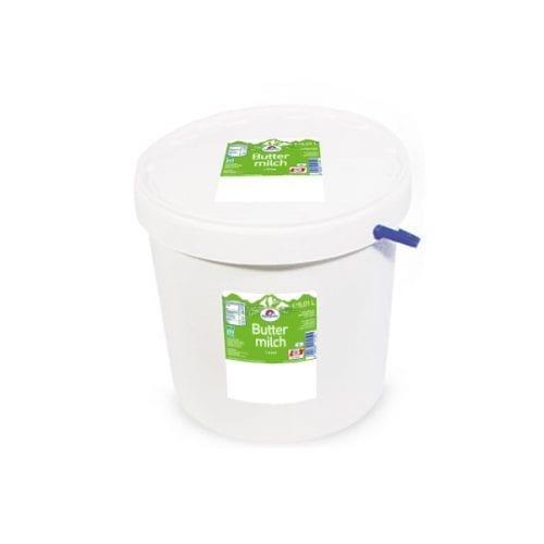 buttermilch-eimer
