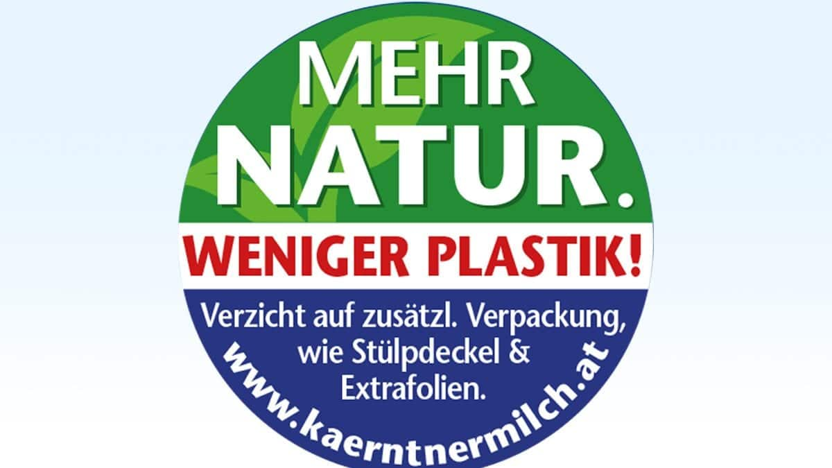 weniger-plastik