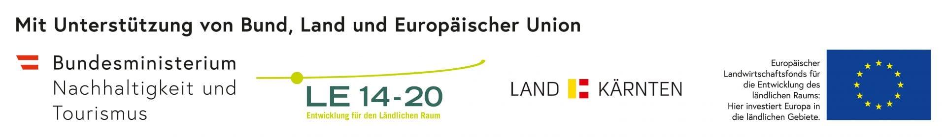 Bund_Land_EU_ELER_DE_farbig_kaerntnermilch