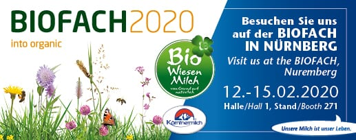 km_mail_signatur_biofach_2020