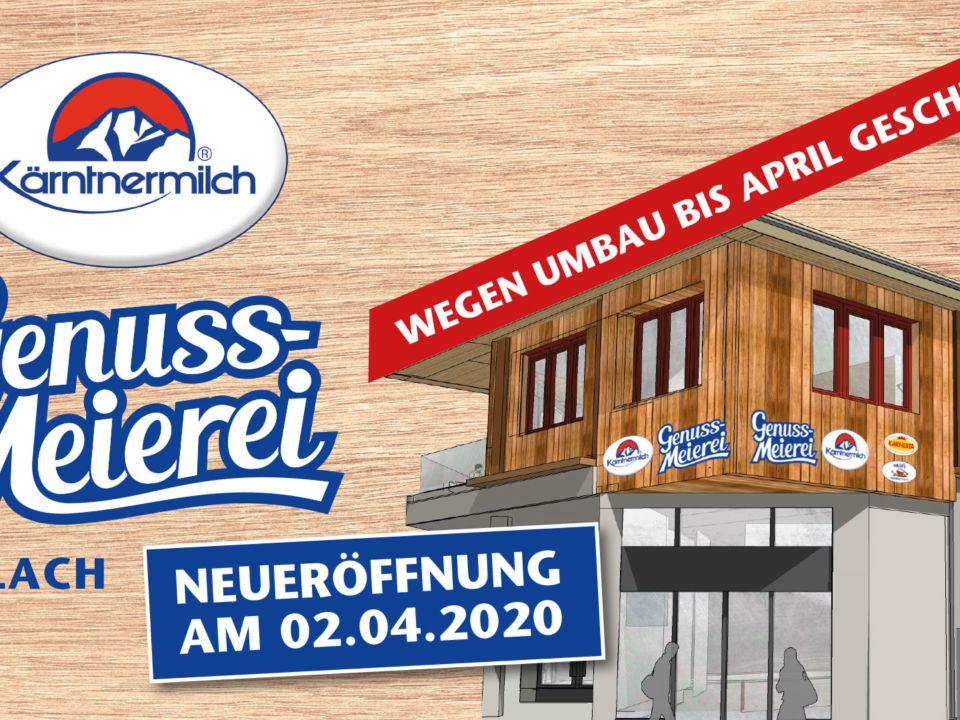 KM_Genuss-Meierei-Villach_Website
