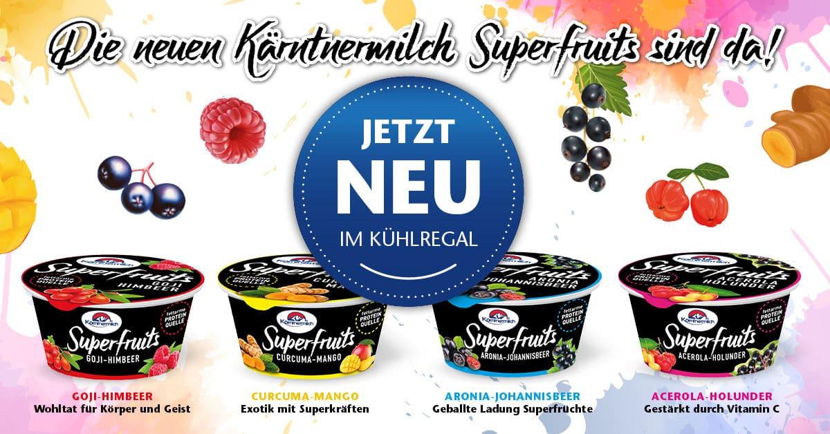 KM_Superfruits_fb+insta_1200x628px6