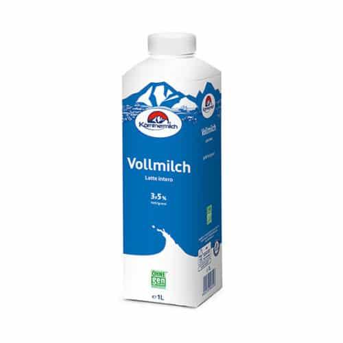 kaerntnermilch-Frische-Vollmilch-esl-neu-3-resize