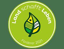 land-schafft-leben-logo2021