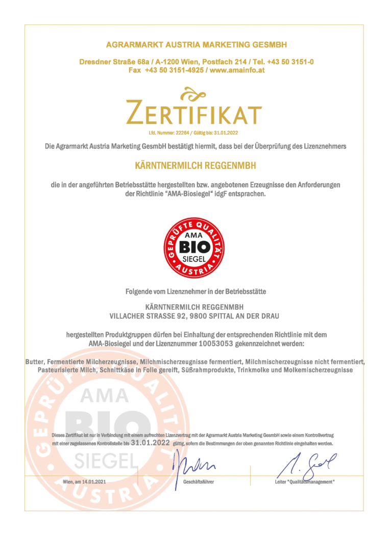 ama-alpenregion-kaerntnermilch-reggengmbh-zertifikat-4
