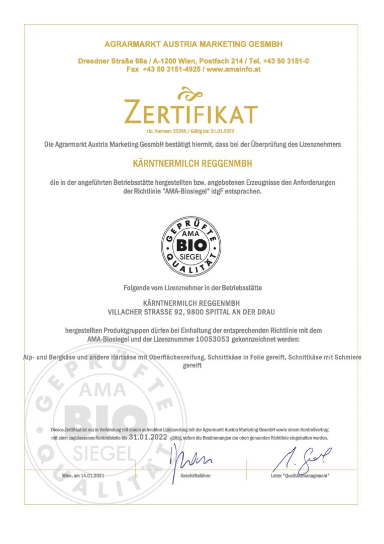 ama-alpenregion-kaerntnermilch-reggengmbh-zertifikat-5