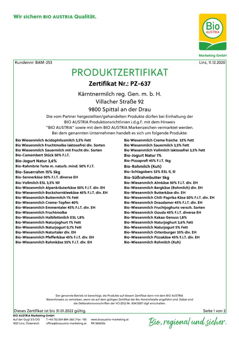 bio-austria-produktzertifikat-bwm-kaerntnermilch-1