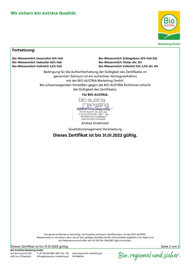 bio-austria-produktzertifikat-bwm-kaerntnermilch-2