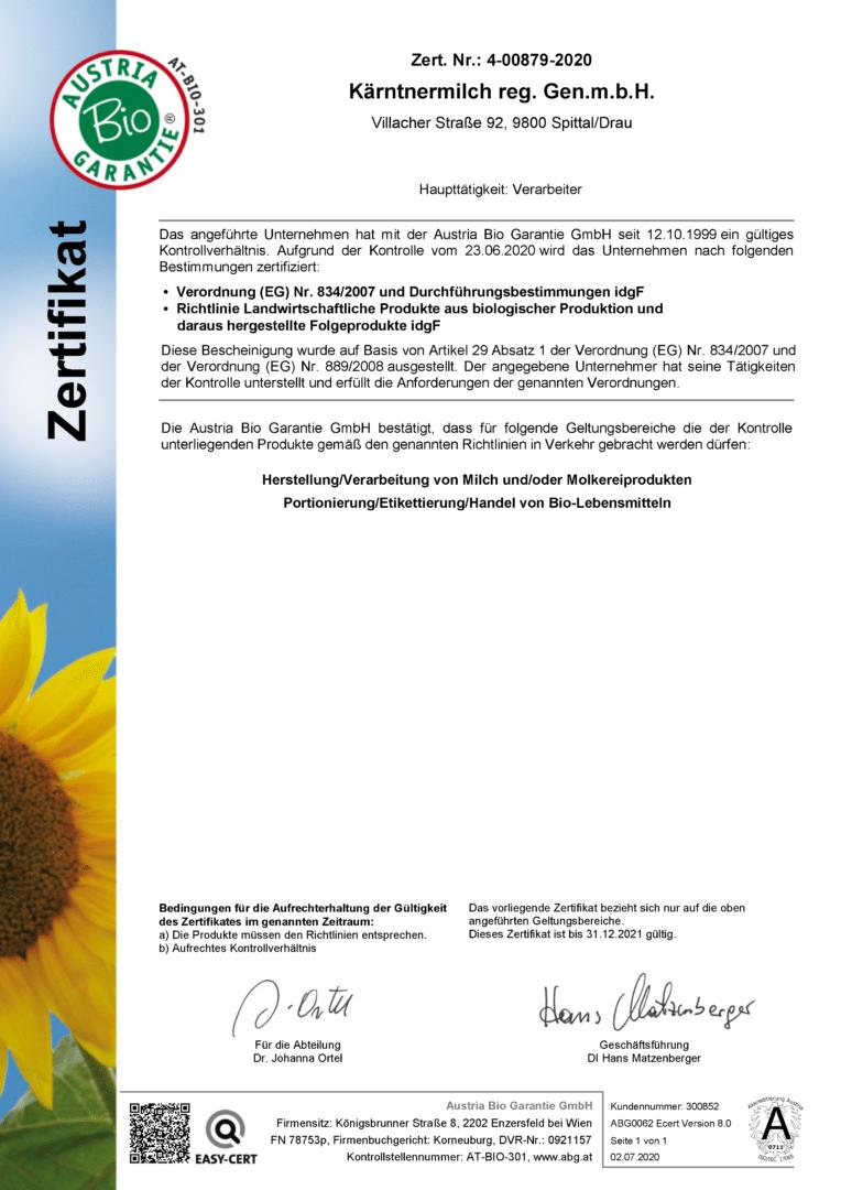 bio-austria-zertifikat-kaerntnermilch-1